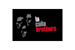lacañabrothers